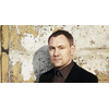 DAVID GRAY WHITE LADDER: THE 20TH ANNIVERSARY TOUR